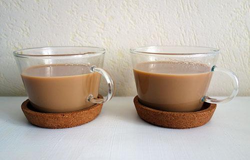 масала чай польза для организма