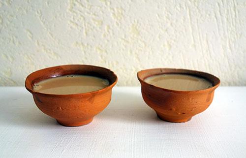 масала чай правильно приготовить