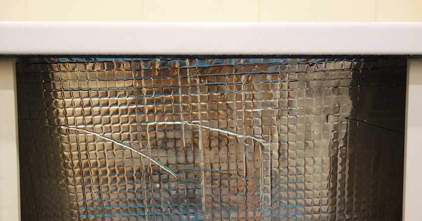 Стальная ванна Roca Contesa отзыв