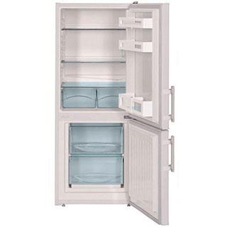 Маленький и тихий холодильник Liebherr Либхер